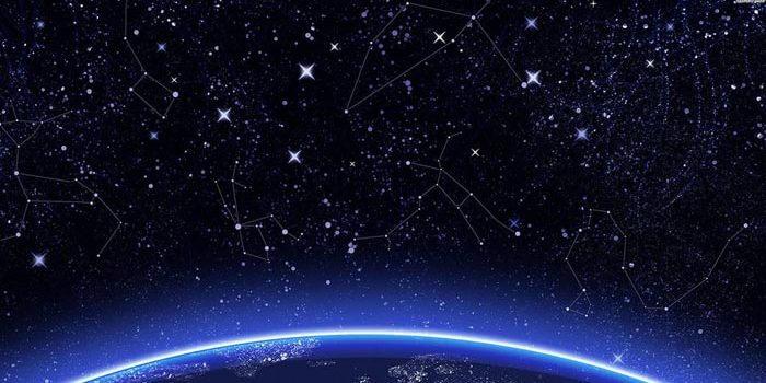 Astrologie, 13e signe du zodiaque oublié