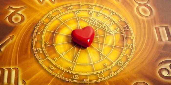 Tarot de l'amour, avenir de mon couple, que va devenir mon couple