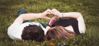 Les 3 signes astrologiques les plus chanceux en amour