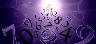 Calcul de votre Chemin de Vie