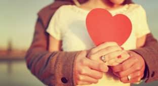 Compatibilité amoureuse des prénoms