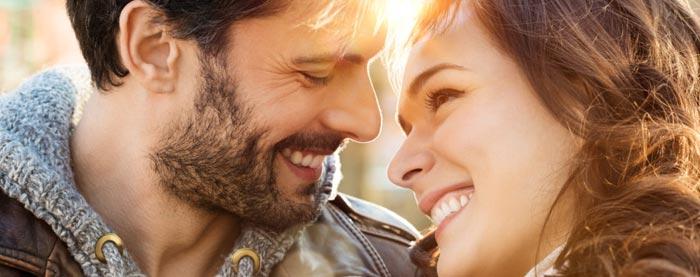 Habitudes amoureuses selon signe astrologique