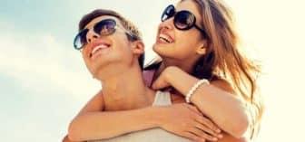 Vos habitudes amoureuses selon votre signe astrologique