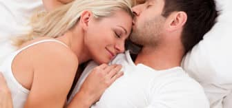 Votre signe astrologique influence vos pratiques au lit !
