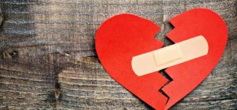 6 signes qui indiquent que vous vivez une relation toxique