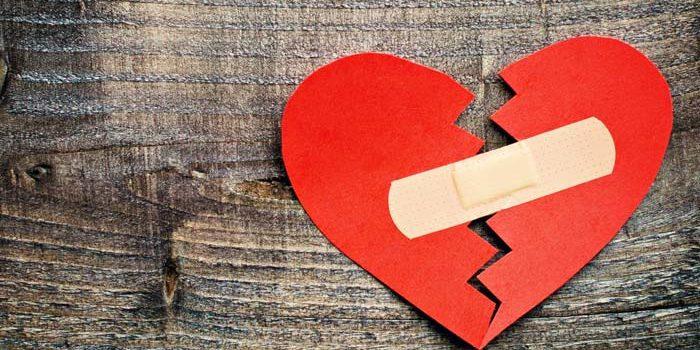 6 signes indiquent vivez relation toxique