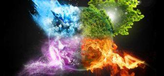 La compatibilité selon votre signe astrologique et le sien