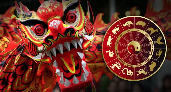 Horoscope chinois, mon horoscope chinois du jour