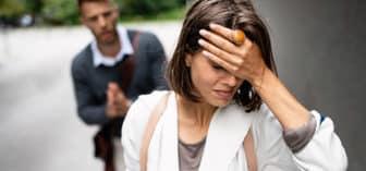 Les 3 signes astrologiques les plus difficiles à vivre au quotidien